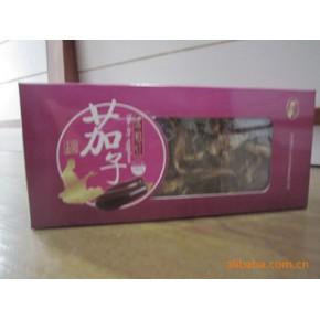 干货蔬菜干茄子 湖北宜昌