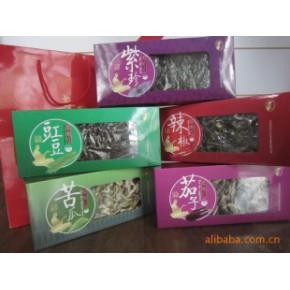 风干蔬菜五珍 湖北宜昌 防潮干燥保存