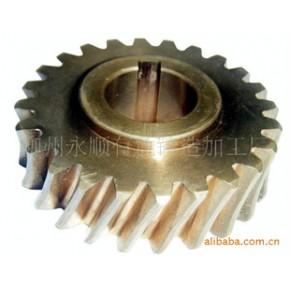 广西柳州生产太阳能设备专用铜蜗杆,铜蜗轮,铜垫片