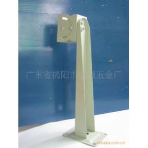 404支架,监控支架,摄像机支架,四角支架,铁支架/监控器材