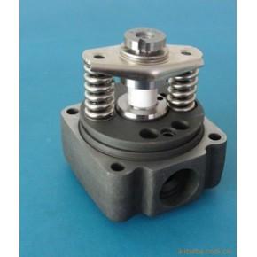 油泵油嘴,VE分配泵泵头/玉柴,五十铃皮卡。