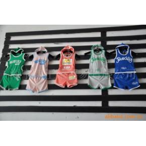 []迪杰小子 专业童装设计和生产