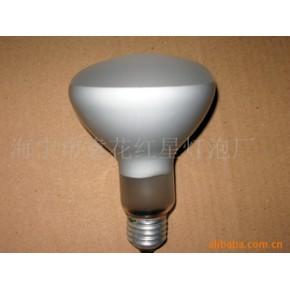 R80反射灯泡 R80