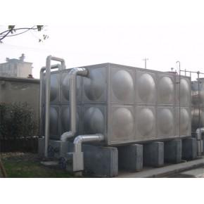 北京不锈钢水箱,北京不锈钢圆形水箱,北京不锈钢消防水箱,北京保温不锈钢水箱