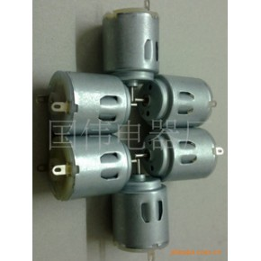 2602090微电机微型电动机直流电机微型马达