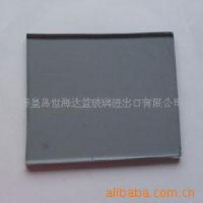 供 4MM欧洲灰镀膜玻璃