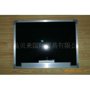 铝框磁性黑板、亮面黑板、荧光黑板、酒吧黑板
