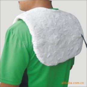 红外线热敷披肩,电热披肩,健康保健礼品,肩部热敷带