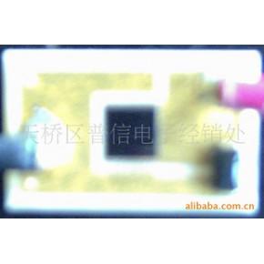 高效太阳能电池砷化镓 砷化镓电池