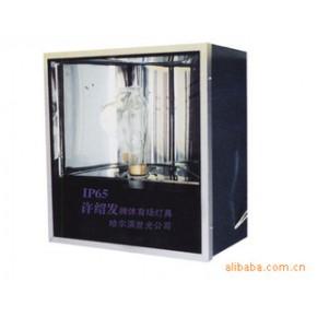 节能照明灯具,节能减排,节能厂房灯具,节能60%GT4-J1000/2000W