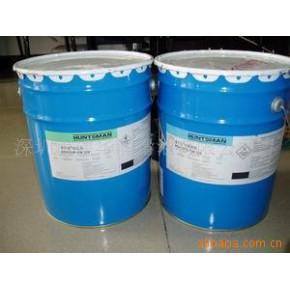 电热管专用封口胶 电热管专用封口胶