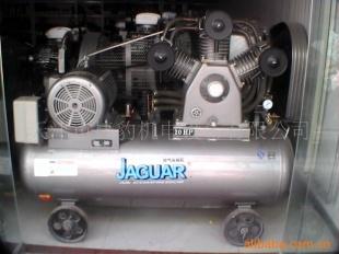 捷豹空压机,空压机,空气压缩机,空压机配件高清图片