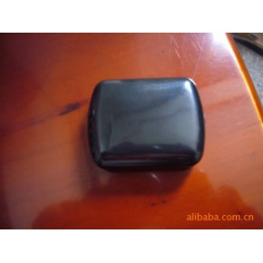 GPS塑料外壳 电子塑胶配件
