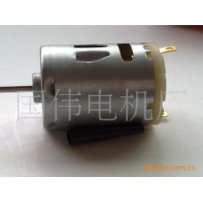 电动工具电机水泵电机碎纸机微电机自动设备马达微电机