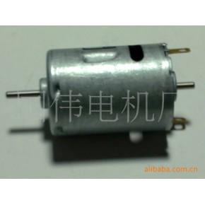 微电机,直流电机,微型马达,震动电机!