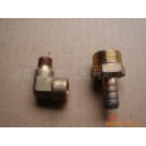 五金配件加工 防水螺纹锁