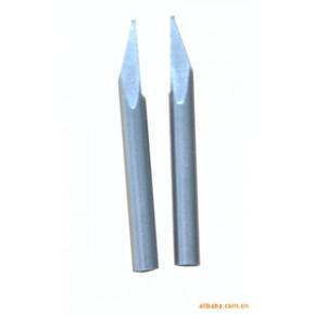 E9#通用型点焊头 E9#
