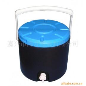 8升塑料保温桶/冰桶 保温桶
