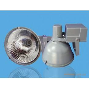 节能照明灯具,节能减排,节能厂房灯具,节能60%