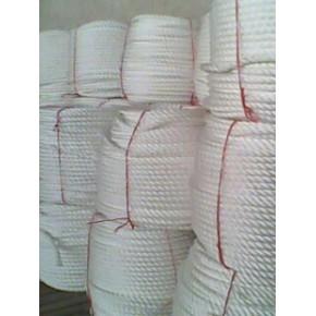 塑料绳、PP绳 pppe