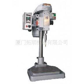 齿轮立式自动攻牙机/冲床周边自动整厂设备