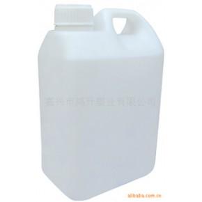 PE2000ml/2升塑料壶/塑料容器/液体壶