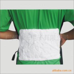 红外线热敷带,敷轻松-富尔乐,腰带热敷宝,健康保健护腰产品