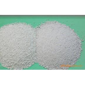 次氯酸钙(漂粉精) TJYF1001