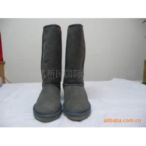 大量生产9615复合长靴
