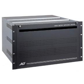 杭州AD矩阵、杭州AD矩阵厂家、AD1024矩阵、AD1024R128-16矩阵、AD2079X
