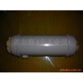 提供中空纤维超滤膜加工 免费提供膜丝封装技术