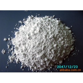 填充剂  白云石粉