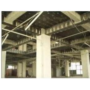 全国工地碳纤维胶 碳纤维布加固工程