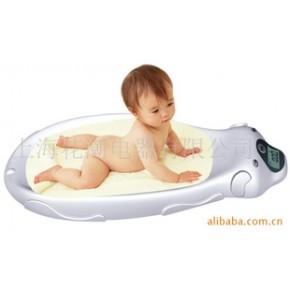 电子婴儿秤电子婴儿称儿童秤电子秤551