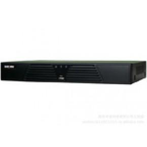 海康威视硬盘录像机DS-7804H监控硬盘录像机