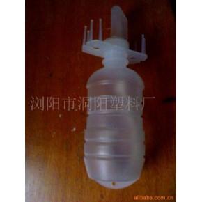 湿度调节器塑料瓶 通用包装