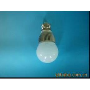 诚招全国LED灯具成品代理商