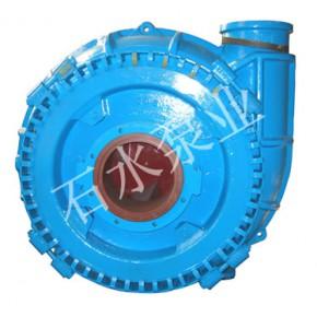 8.6X-SH渣浆泵_渣浆泵护套
