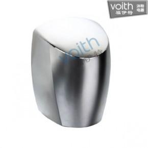 烘手器质量好的在哪能买到 福伊特Voith专业烘手器