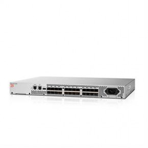 Brocade 300系列光纤交换机