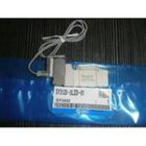 VS3145-044G SMC电磁阀