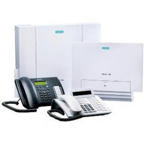 承接常州电话交换机,集团电话,电话小总机,程控电话交换机,集