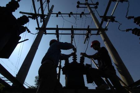 泉州市丰博机电设备有限公司
