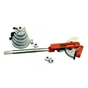 泰州万鼎机械生产液压拉马,螺旋拉马,卡盘拆卸器