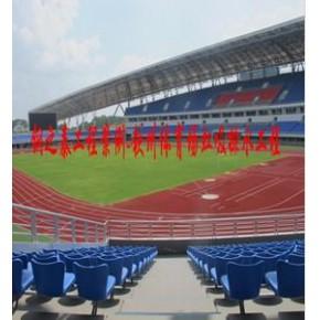 广西虹吸排水系统工程—南宁钢之泰钢结构