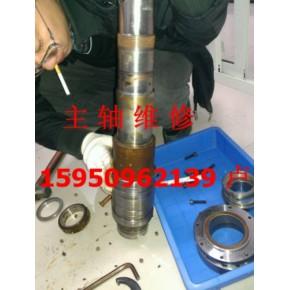 苏州丽伟数控机床主轴维修,台湾丽伟机床丝杆维系,昆山数控机床