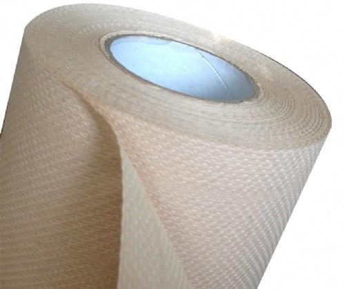黄色工业擦拭纸