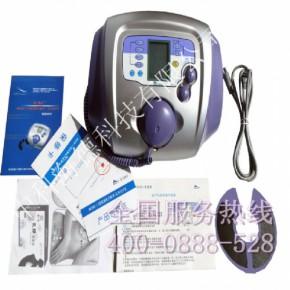 蓝丁格尔乳腺保养仪