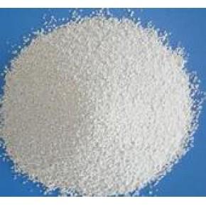 宜兴石英砂、石英粉、硅粉、硅微粉