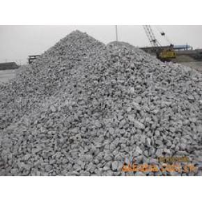 炼钢炉料-白云石 Dolomite